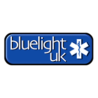 Blue-Light-logo